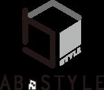 長野市の建築家の雑貨カフェ ABSTYLE